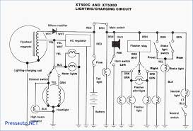basic electrical wiring diagram viewing gallery pressauto net residential wiring diagrams at Basic Electrical Wiring