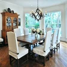 dining room chair back covers white dining room dining room chair seat covers gray dining room chair back