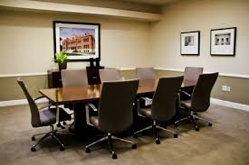Santa Ana Legal Suites Virtual Law Offices Extraordinary Office Conference Room Design