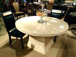dining room tables sydney stone dining tables round stone top dining table contemporary stone dining room dining room tables sydney