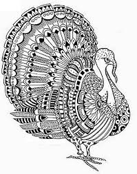 f6b434acca127ddee27869df2f772564 advanced coloring pages hard coloring pages max coloring just on adult turkey coloring pages