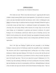 best love essay ideas essay plan college  best 25 love essay ideas essay plan college organization and marvelous synonym