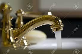 Brass Bathroom Faucet Brass Bathroom Faucets Brass Bathroom Faucets Faucets Reviews