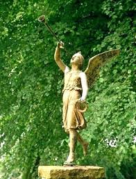 angel yard statues garden cemetery tall ornaments uk view in gallery simple 1 statue resin garden statues tall