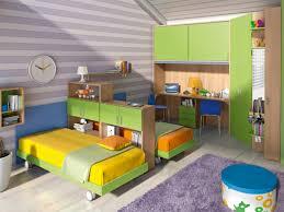 Voffca.com   Ikea Camera Ispirazioni Letto Da