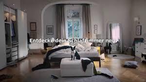 Ikea Werbung 2014 Entdecke Dein Schlafzimmer Neu Youtube