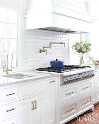 white tile backsplash kitchen white best white tile ideas on subway tile white ceramic tile kitchen white tile backsplash kitchen