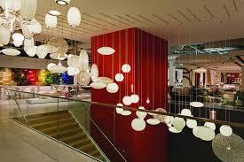 Design Within Reach Chicago The New Dwr Studio In Chicago Retail Design Design
