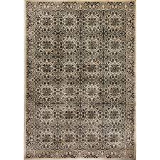 dynamic transitional treasure ii 4818 area rug collection