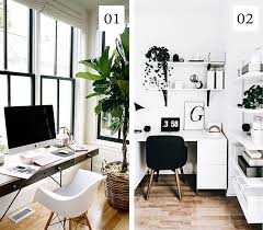 Inspirational office spaces Informal Gathering Here Are Some Beautiful Home Offices To Inspire You To Create Your Own Workspace Inspirational Office Space Sonrisa Studio Inspirational Office Spaces Sonrisastudiocom