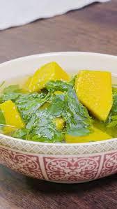 Ni min kongsikan lima aneka menu sayur campur untuk uolz. 630 Sayur Berkuah Dan Tumis Ideas In 2021 Indonesian Food Food Recipes