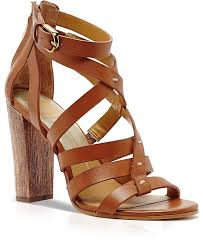 leather heeled sandals dolce vita open toe sandals nolin high heel