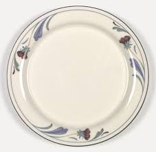 Lenox China Patterns Beauteous Top 48 BestSelling Lenox Patterns At Replacements Ltd