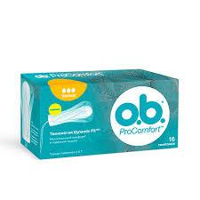 <b>Тампоны</b> женские – купить по низким ценам в интернет-магазине ...