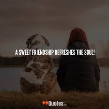 Short Sweet Quotes About Friendship Daily Inspiration Quotes