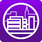 Nyu Langone Health 1 12 0 Apk Download Android Medical Apps