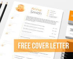 resume mac app cipanewsletter cover letter resume builder adobe resume builder