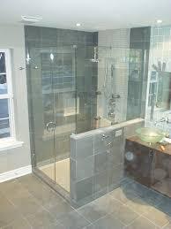 modern frameless shower doors. Frameless Shower Doors Provide An Elegant, Modern Look To Any Bathroom. D