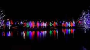 Vitruvian Lights Dallas String Quartet And The Vitruvian Lights In Addison Texas