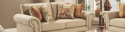 Living Room Furniture Fair