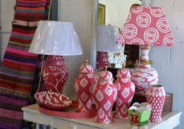 Dana Gibson Design Biz Buzz Dana Gibson Home Decor Showroom Moves To Scotts