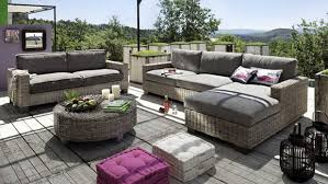 Amazing Most fortable Outdoor Sofa fortable Garden Furniture