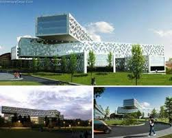 sustainable office building. Sustainable Office Buildings Architecture Decorating Ideas Building C