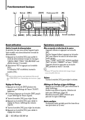 kenwood kdc mp245 user manual page 17 type your new search above