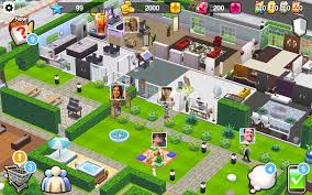 Small Picture 100 Home Design Cheats Design Home CheatsDesign Home Hack