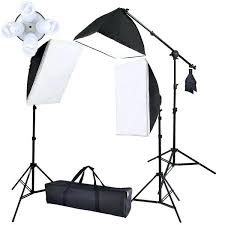 awesome lighting equipment or photography studio top light continuous lighting kit 41 lighting equipment amazing lighting equipment
