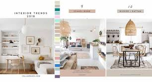fullsize of hilarious more color trends bedroom colors 2018 sherwin williams bedroom colors 2016 interior trends