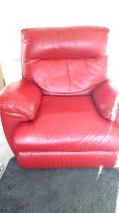 saddle leather recliner saddle leather recliner red leather recliner red leather recliner chair red leather power saddle leather recliner