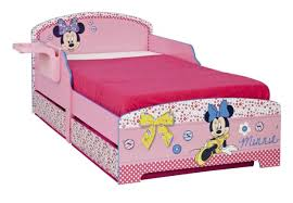 medium size of bedroom classic minnie mouse room decor pink and gold minnie mouse decorations minnie