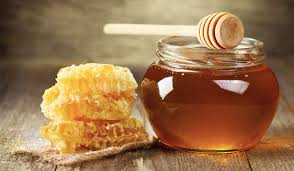 Top Health Benefits Of Honey health benefits of raw honey how to use honey how much honey a day how to take honey benefits of honey on skin disadvantages of honey benefits of honey with hot water honey benefits weight loss
