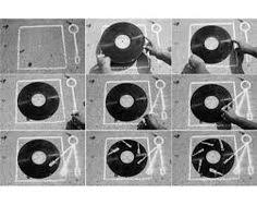 9 Robin Rhodes ideas | robin, street art, dramatic arts