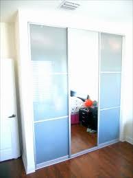 interesting mesmerizing glass sliding doors bunnings ideas best image dicocco bunnings wardrobe sliding doors