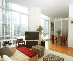 ... Large-size of Peculiar Sliding Glass Room Dividers Apartment Sliding  Glass Room Dividers Then Apartment ...