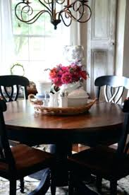 cool centerpieces for round tables kitchen centerpieces round dining table centerpieces round kitchen tables wood dining