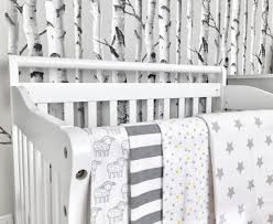 george baby collection at affordable baby clothes nursery essentials