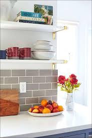 fruit stand for kitchen kitchen hanging kitchen shelves 2 tier fruit stand small kitchen fruit stand kitchen