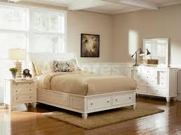 elegant white bedroom furniture. great white distressed bedroom furniture and a intended decor elegant