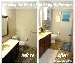 bathroom. brown and blue bathroom: Brown And Blue Bathroom Decor ...