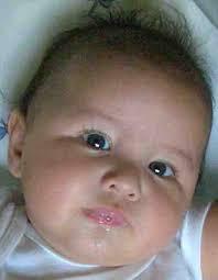 Baby Images Free Future Baby Image Generator