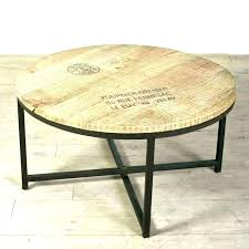 diy round end table round coffee table round end table round coffee table distressed round coffee