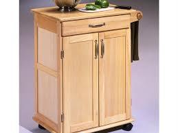 Kitchen Cabinet Storage Kitchen 3 Kitchen Storage Cabinets References Of Kitchen Cabinet