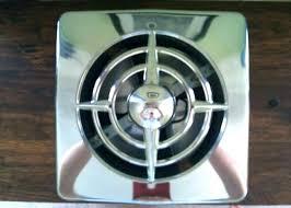 kitchen vent fan kitchen wall vent kitchen wall vent kitchen wall fan kitchen excellent kitchen vent kitchen vent fan