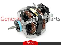 whirlpool dryer motor 8538262 8539555 e22922 lr106992 s58nxnbg does not apply