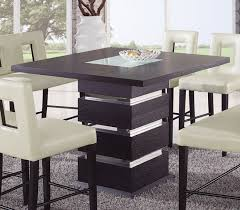dining tables online usa. g072 counter height table dining tables online usa