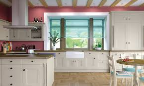 fitted kitchens. Fitted Kitchens Y