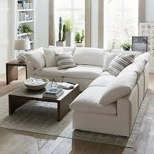 sectional couches. virginia\u0027s furniture sectional sofas a sofa collection with something for couches
